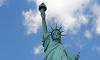 オンライン英会話スクール比較_自由の女神