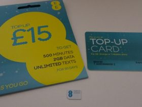 PAY-AS-YOU-GO_EE_TOPUP_CARD