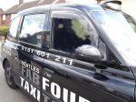 beatles_fab_taxi_tour(ビートルズ・タクシー・ツアー)_01