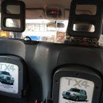 beatles_fab_taxi_tour(ビートルズ・タクシー・ツアー)_13