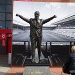 アンフィールド・スタジアム(Anfield Stadium)ビルシャンクリー