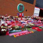 アンフィールド・スタジアム(Anfield Stadium)悲劇