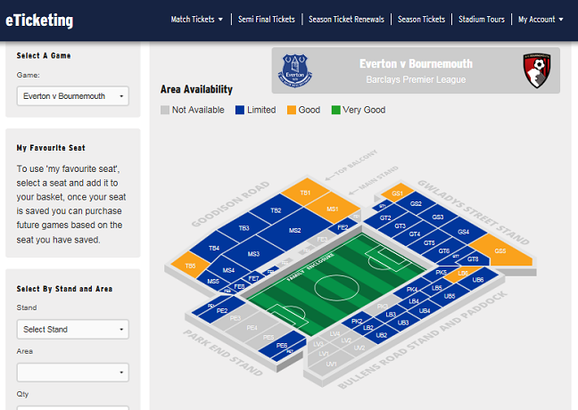 everton_ticket_01