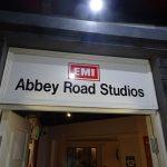 BEATLES STORY_abbey