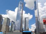9.11 Memorial メモリアル